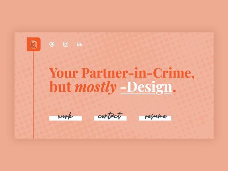 Yet Another Refresh – Portfolio print design ui infographic layout logo design branding typography illustration graphic design design