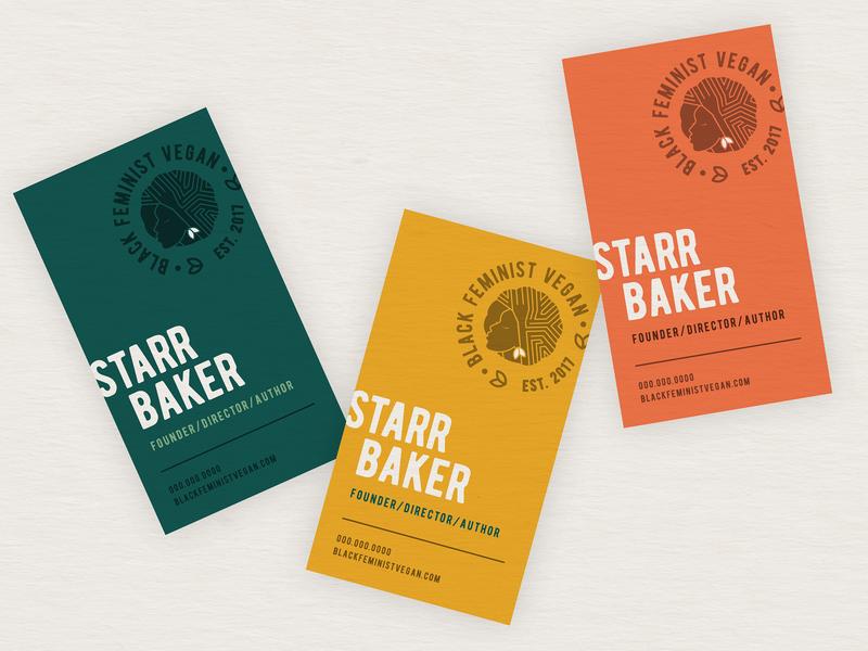 BFV – Business Cards print design brand design branding identity business cards typography graphic design design