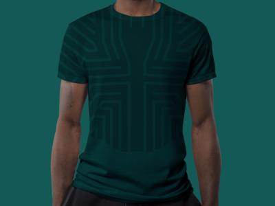 BFV – Tshirt