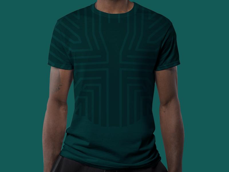 BFV – Tshirt pattern textile tshirt design vector illustration design graphic design