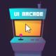 UI Arcade