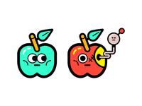 juice boys