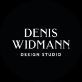 Denis Widmann | Design Studio