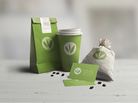 SunShi - The green Fast-Food Company
