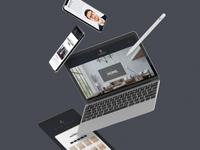 Bauer & Söhne   Website