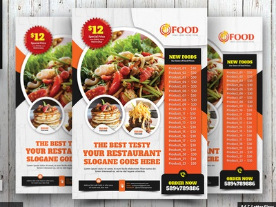 Restaurant Flyer pizza flyer pizza menu flyer menu lunch flyer free flyer food poster fast food flyer fast food dinner flyer cake cafe burger flyer burger breakfast flyer bread brakfast bbq flyer bakery flyer ads