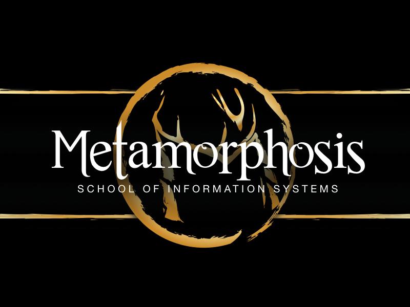 Metamorphosis nametent
