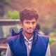 Asif Mohammed