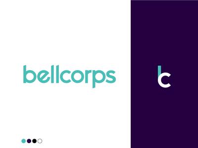 Bellcorps Identity