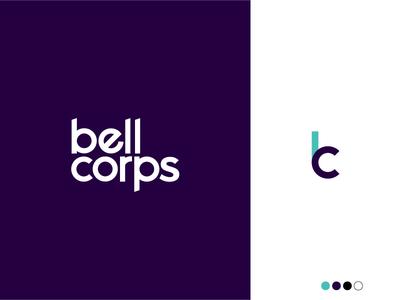 Bellcorps Branding