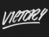 V1ctory