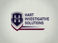 Hart Investigative Solutions