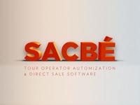 Sacbe Logo