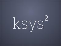 ksys Logo