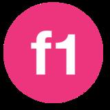 f1studioz