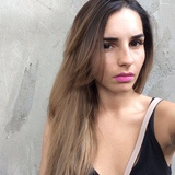 Diana Makar