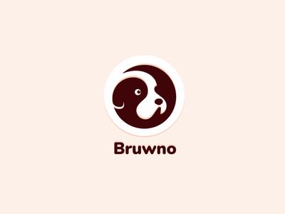 Bruwno
