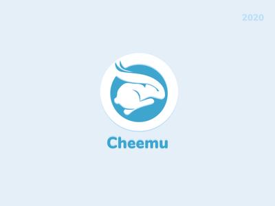 Cheemu