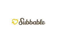 Subbable