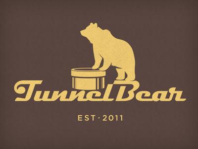 TBear T-Shirt  bear t-shirt illustration grizzly