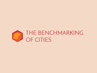 THE BENCHMARKING OF CITIES