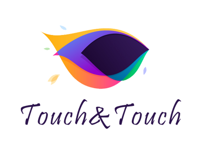 Touch & Touch