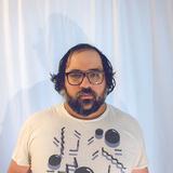 Carlos R Andujar