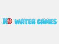KO Water Games Logo
