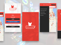 SlotDawg App