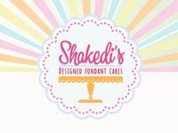 Shakedi's