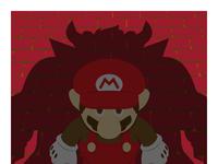 Mario final