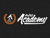 AbaData Academy Brand