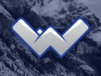 W - Concept