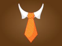 Tie WIP