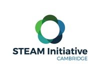 STEAM Initiative Logo