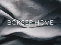 Bokser Home
