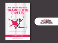 Travelling Circus V2