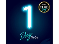 club day count down page