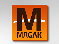Magak Tech