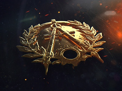 Mod Portal Logo world of  tanks wargaming logo game