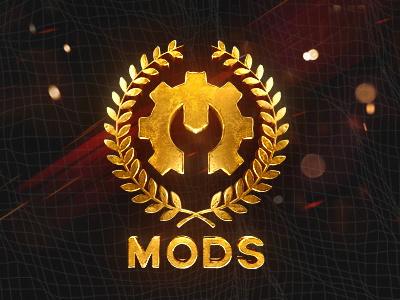 Proposal for Wargaming Mod Portal 2 wargaming wot tanks prize reward battle tournament winner poster illustration graphic design design
