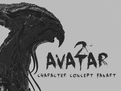 character concept graphic design sketch poster illustration game character concept avatar 2