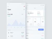 Finance &Wallet App_02