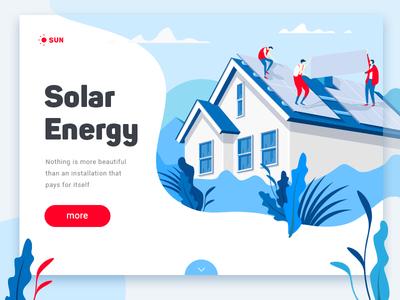 solar-energy_dribbble_2_1x.png