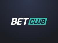 Betclub 1