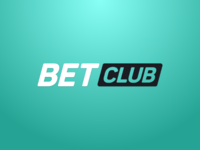Betclub 3