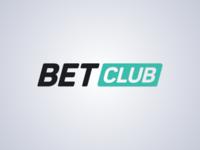 Betclub 2