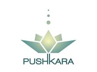 Pushkara