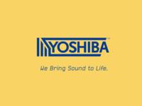 Yoshiba