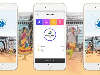 Diabetes app 2019